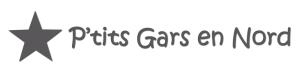 P'tits_gars_en_nord_logo
