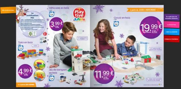 catalogue-jouet-lidl