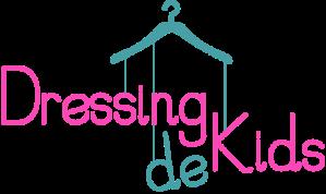 logo_dressing_de_kids[6]