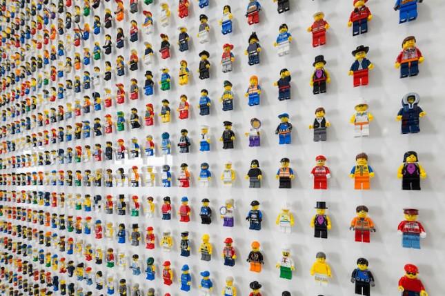 12-Lego-645x429