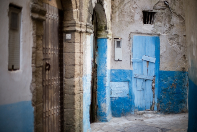 Essaouira - Mellah (3)